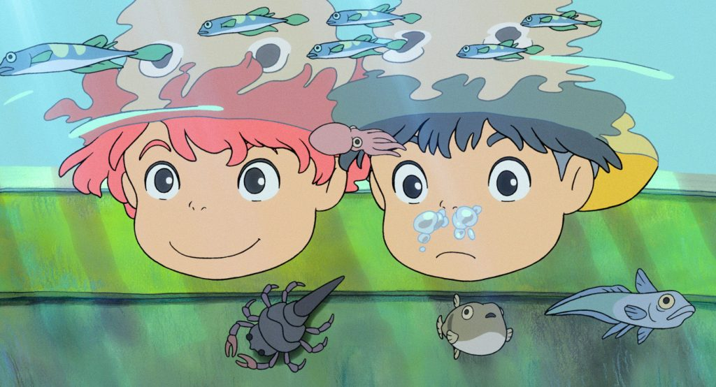 ponyo-sur-la-falaise-citations