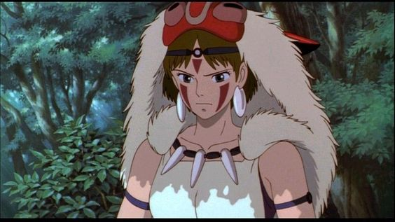 princesse-mononoke-citation