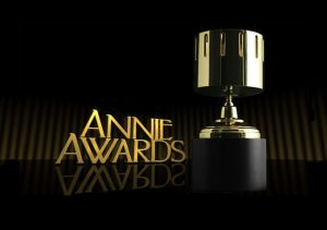tortue rouge annieawards