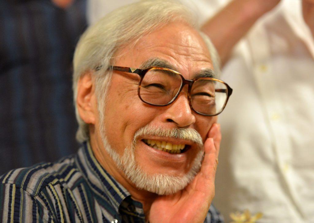 Hayao-Miyazaki-juillet-2015-Tokyo_0_1398_993