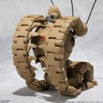 robot soldat ghibli version 2017 bandai 3