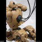 robot soldat ghibli version 2017 bandai 4
