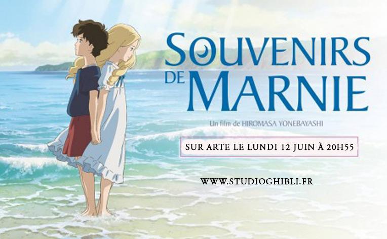 souvenirs_de_marnie_arte