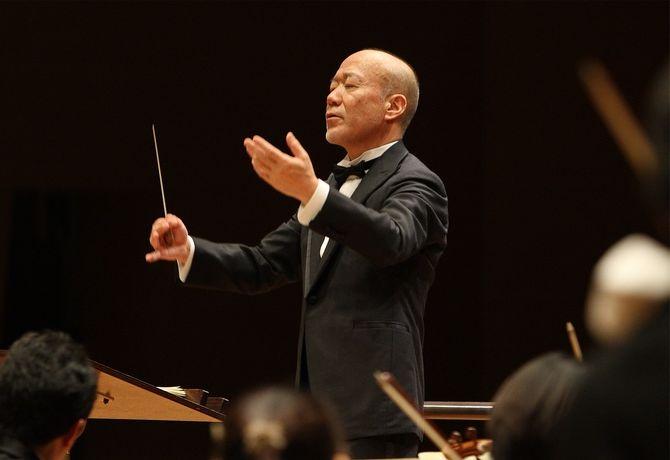joe-hisaishi-compositeur-studio-ghibli