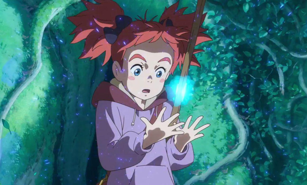Studio Ghibli Le Blog Fran 231 Ais Des Films D Hayao Miyazaki
