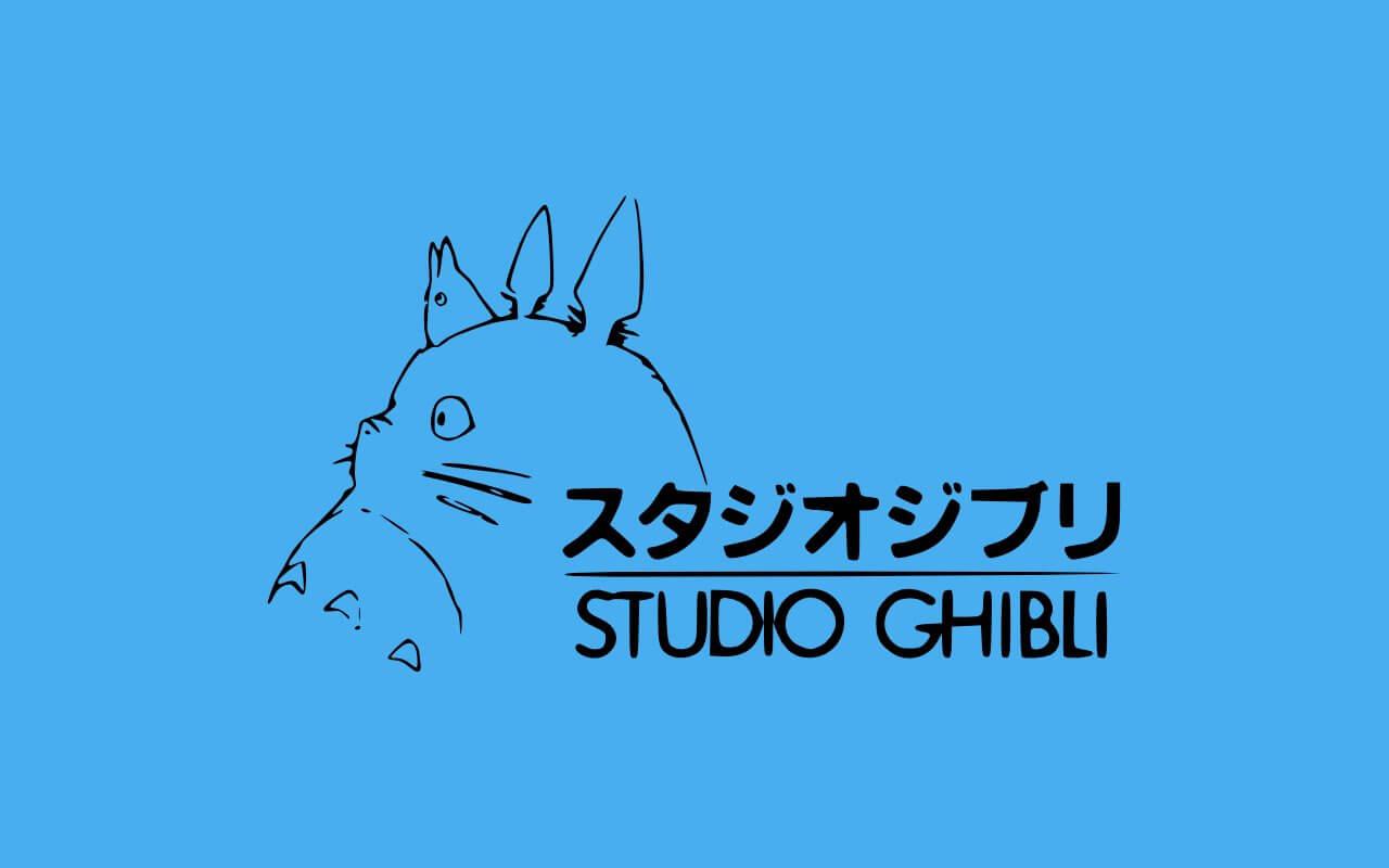 La Cinémathèque française met le studio Ghibli à l'honneur