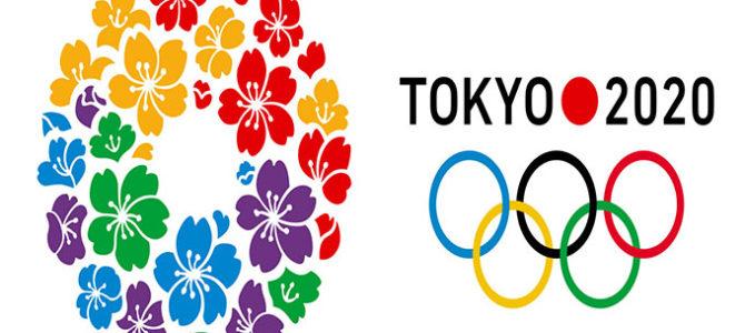 Le Studio Ponoc va réaliser un court métrage d'animation pour les Jeux olympiques de Tokyo 2020