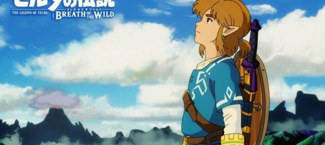 Rumeur : Netflix préparerait une série The Legend of Zelda dans un univers Ghibli