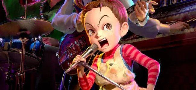 Aya et la sorcière, le nouveau film du studio Ghibli au cinéma en France le 14 avril 2021